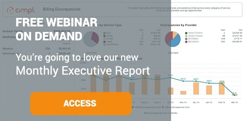 MonthlyExecutiveReportWebinar