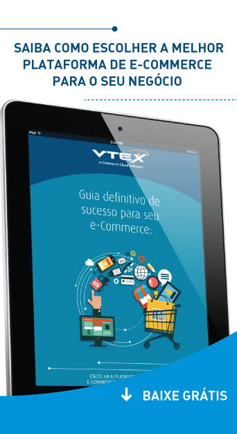 Guia definitivo do sucesso no e-commerce