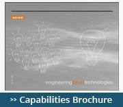 Download Mide Capabilites Brochure