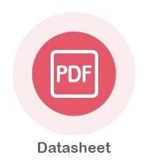 Slam Stick Datasheet