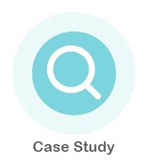 Slam Stick Case Study