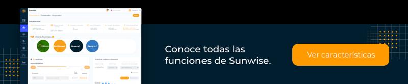 Funciones Sunwise