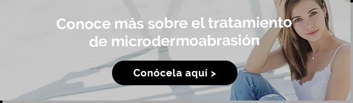 Microdermoabrasion-novalaser