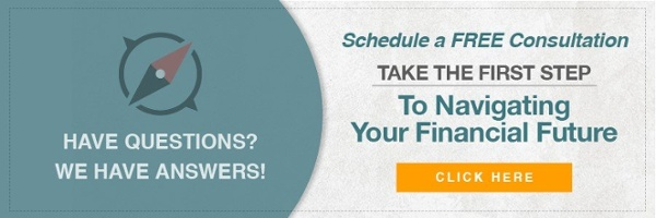 Schedule a Free Consultation- Click Here button
