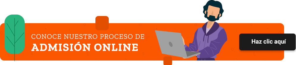 Proceso Online
