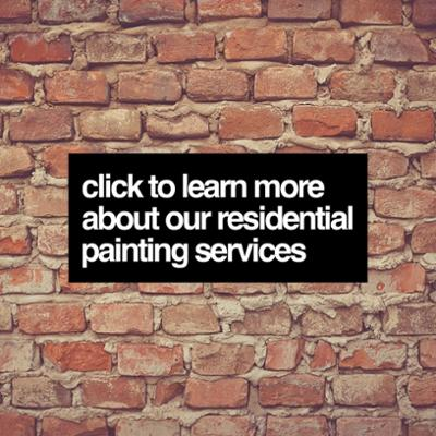 Learn about residential Painting Services