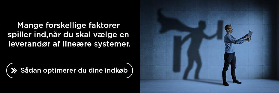 DK_2020_Q2_pillarpage_Oskar