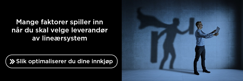 leverandor_lineaersystem
