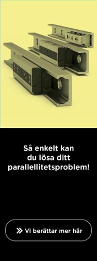 lös ditt parallellitetsproblem