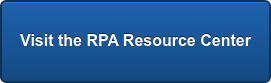 Visit the RPA Resource Center