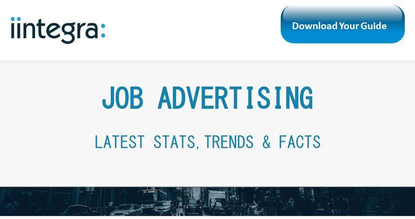 Job advertising guide