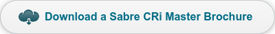 Download a Sabre CRi Master Brochure