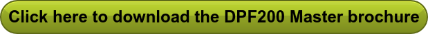 Click here to download the DPF200 Master brochure