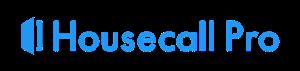 Housecall Pro