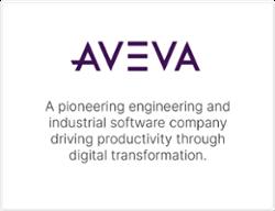TwinThread Partner - Aveva