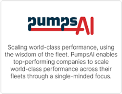 TwinThread Partner - PumpsAI