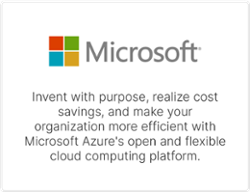 TwinThread Partner - Microsoft
