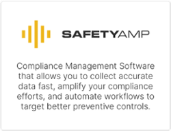 TwinThread Partner - SafetyAMP