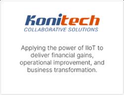 TwinThread Partner - Konitech
