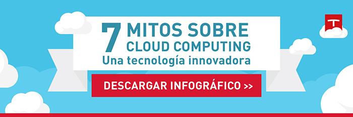 infografia-mitos-cloud-computing