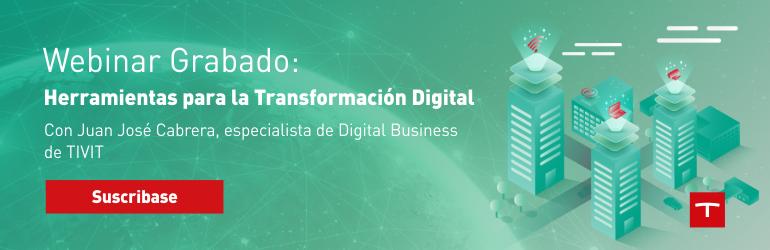 webinar-grabado-herramientas-para-transformacion-digital