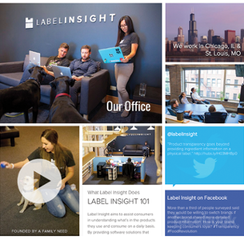 check out label insight