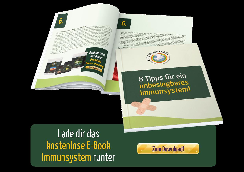 ebook-8-tipps-fuer-ein-unbesiegbares-immunsystem