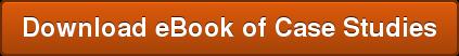 Download eBookof Case Studies