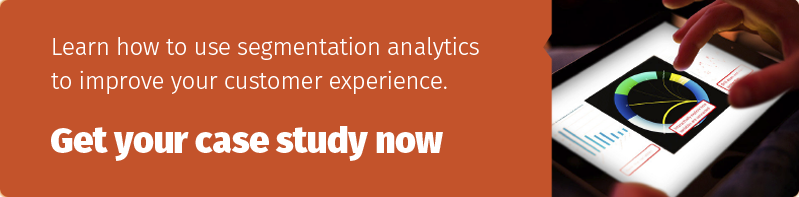 Download Customer Segmentation Analytics - Combining Text and Numerical Data