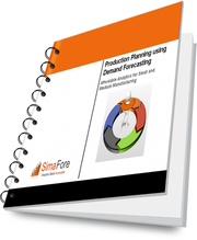 Download Production Planning Case Study