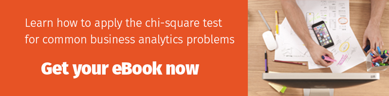 Get your chi-square test eBook
