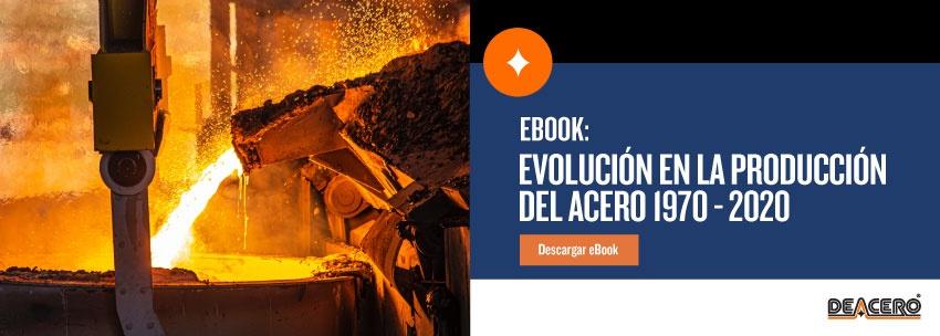 ebook-evoluciona-en-la-produccion-del-acero-1970-2020