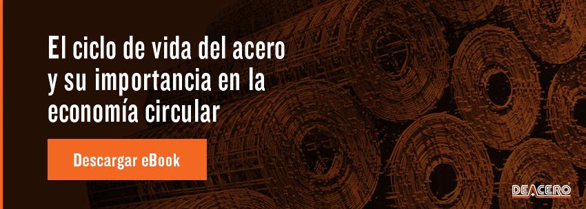 ebook_ciclo_de_vida_del_acero