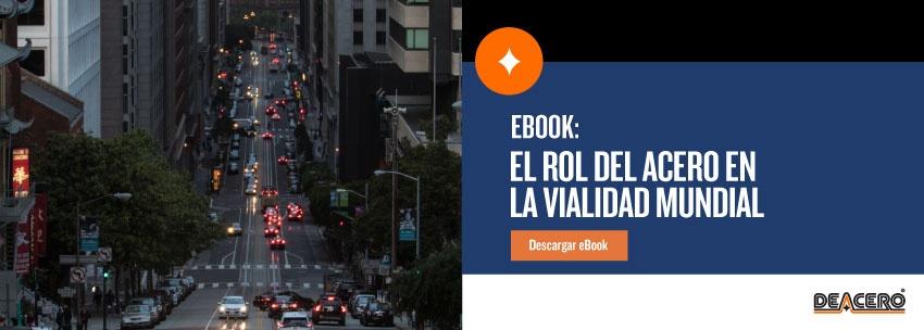 eBook-el-rol-del-acero-en-la-vialidad-mundial