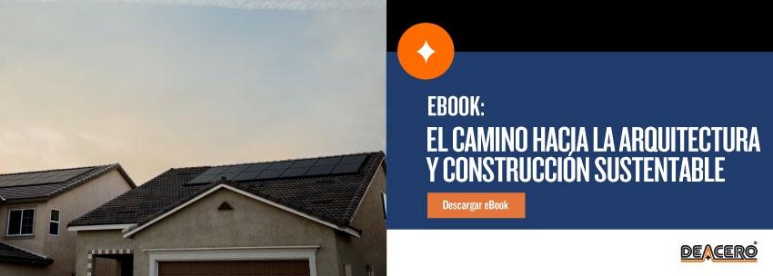 eBook-el-camino-hacia-la-arquitectura-y-construccion-sustentable