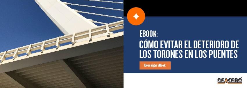 ebook-como-evitar-el-deterioro-de-los-torones-en-los-puentes