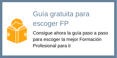 guía gratuita fp