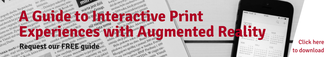 Interactive_Print_Guide_Banner