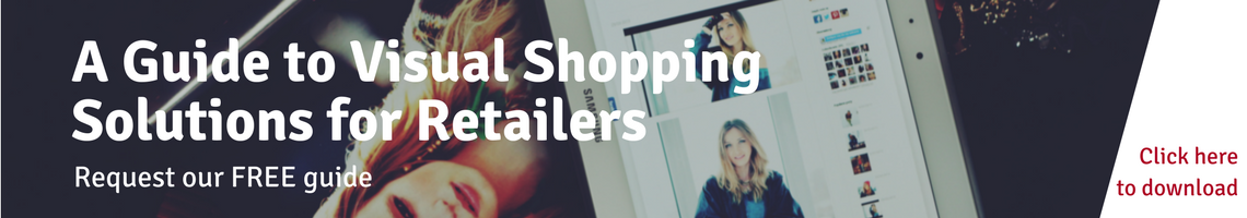 Download-Visual-Shopping-Solutions-Whitepapers