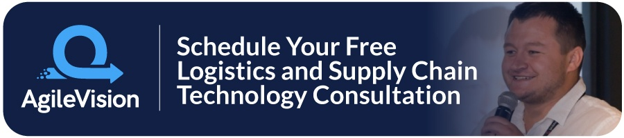 Schedule Your Free Logistics and Supply Chain Technology Consultation