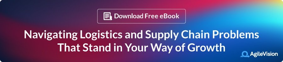 Navigating Logistics and Supply Chain Problems That Stand in Your Way of Growth