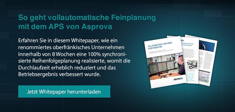 Asprova-vollautomatische-Feinplanung-mit-APS