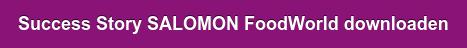 Success Story SALOMON FoodWorld downloaden