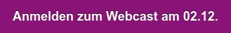 Anmelden zum Webcast am 02.12.