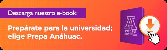 Descarga ebook prepárate para la universidad prepa Anáhuac