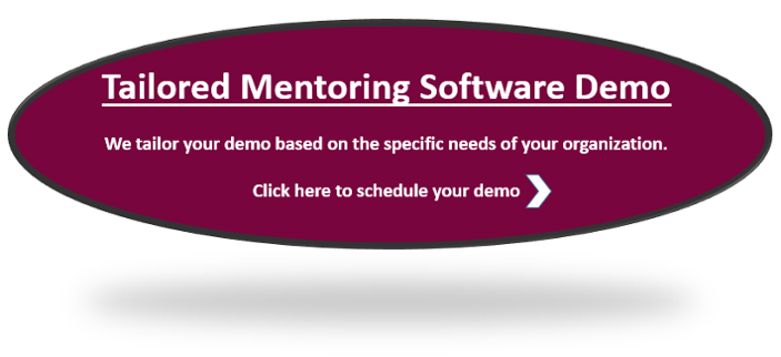 Mentoring software demo