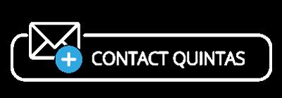 Contact Quintas