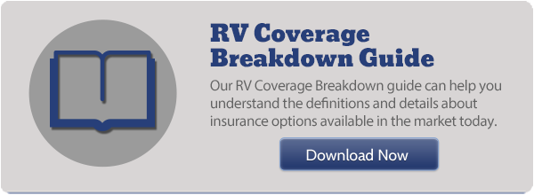 RV Coverage Breakdown Gujide