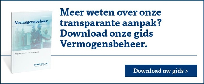 Download vermogensbeheer gids - transparante aanpak