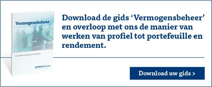 Download gids vermogensbeheer